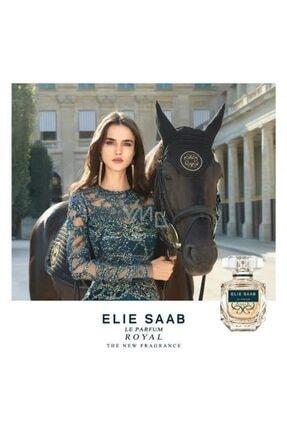 Elie Saab Le Parfum Royal Edp 50 ml Kadın Parfüm Seti 3423478793354 1