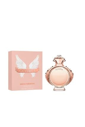 Paco Rabanne Paco Rabanne Olympea Edt Bayan 50 Ml 0