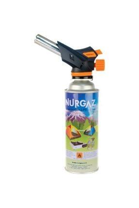 Nurgaz Fire Bird Torch Pürmüz 0