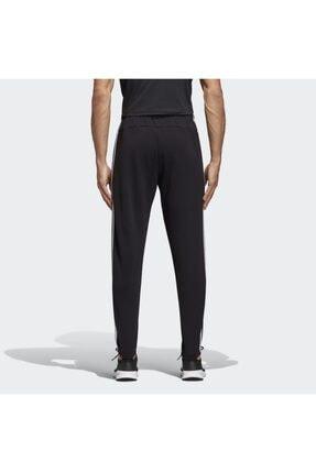 adidas E 3S T PNT FT Siyah Erkek Eşofman 100411853 1