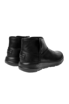 Skechers ON-THE-GO JOY Kadın Siyah Bot 3