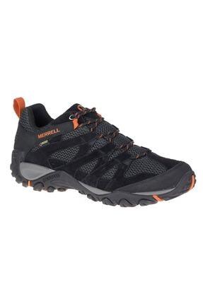 تصویر از کفش بیرون مردانه کد J84561-10011
