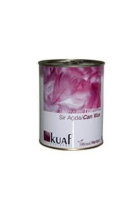 Kuaf Konserve Sir Ağda Pink 800 ml 1