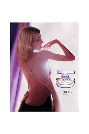 Guerlain L Instant De Edp 80 ml Kadın Parfüm 3346470109810 2