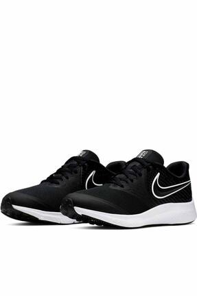 Nike Kadın Sneaker - Star Runner 2 - Aq3542-001 2