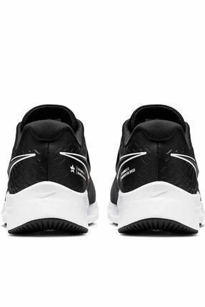 Nike Kadın Sneaker - Star Runner 2 - Aq3542-001 4