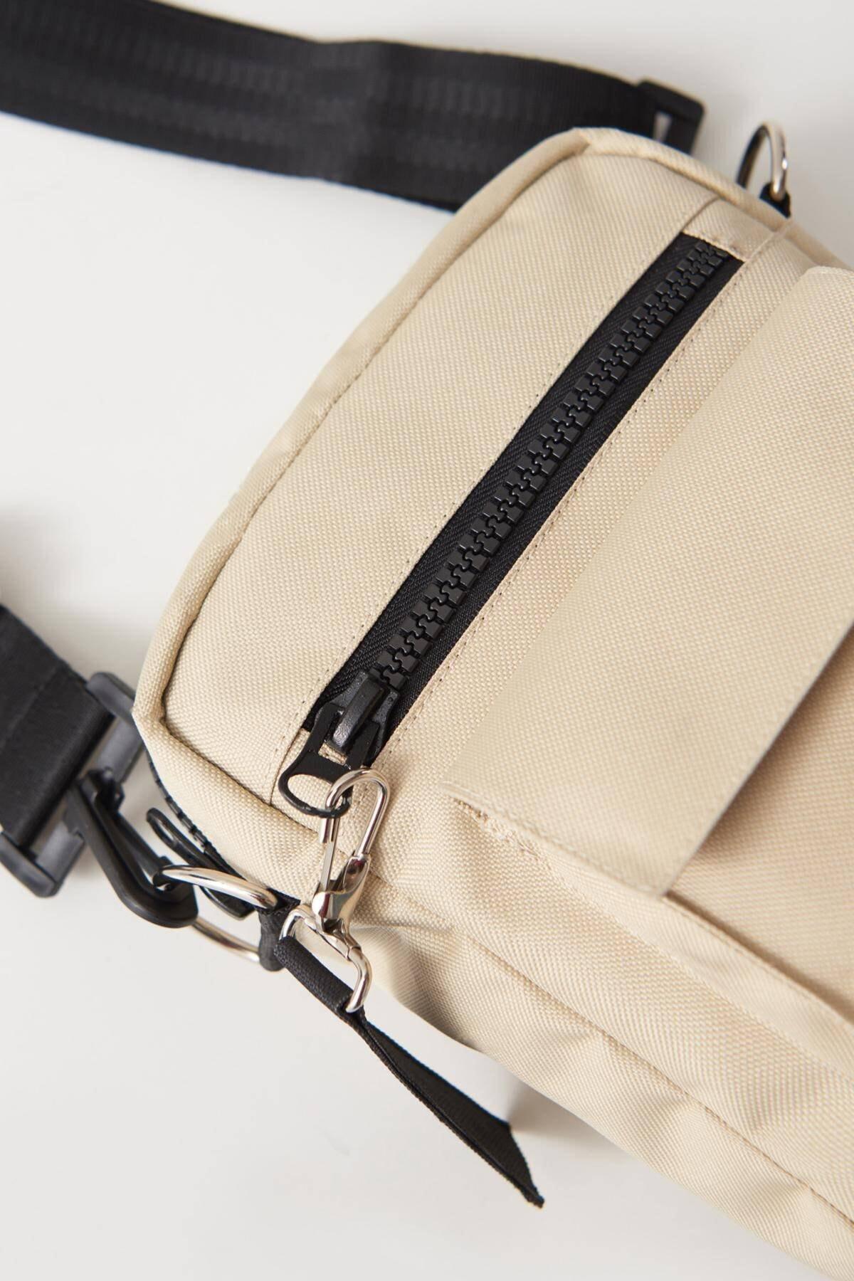 Addax Askılı Çanta Ç505 - F8 2