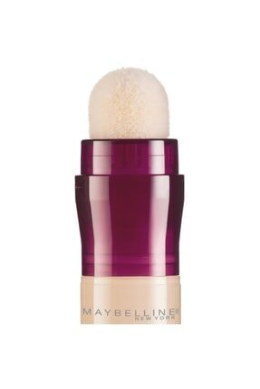 Maybelline New York Falsies Lash Lift Kaldırma Etkili Maskara+ınstant Age Eraser Kapatıcı 01 Light+maske Kutusu Hediye 3