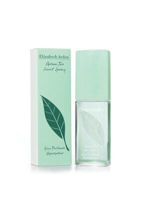 Elizabeth Arden Green Tea Edp 100 ml Kadın Parfümü 0