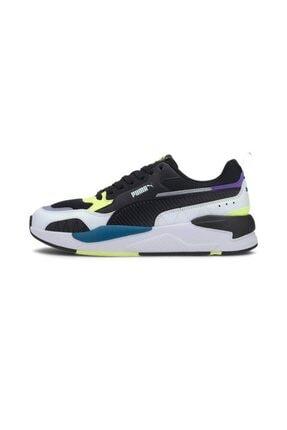 Puma X-ray 2 Square-37310801-erkek Spor Ayakkabı-çok Renkli 1