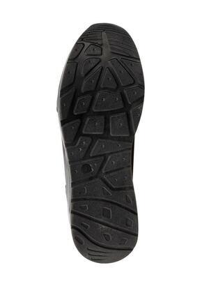 Kinetix Tona 9pr Siyah Sneaker Ayakkabı 3