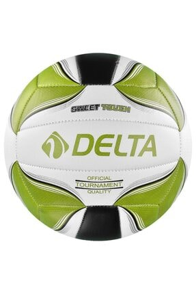 Delta Rivo Dikişli 5 Numara Voleybol Topu 0