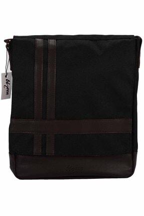 bizoon Dikey Omuz Askılı Postacı Çanta X353 1