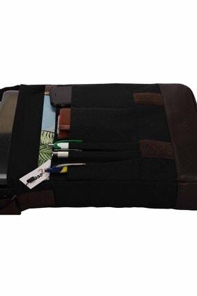 bizoon Dikey Omuz Askılı Postacı Çanta X353 2