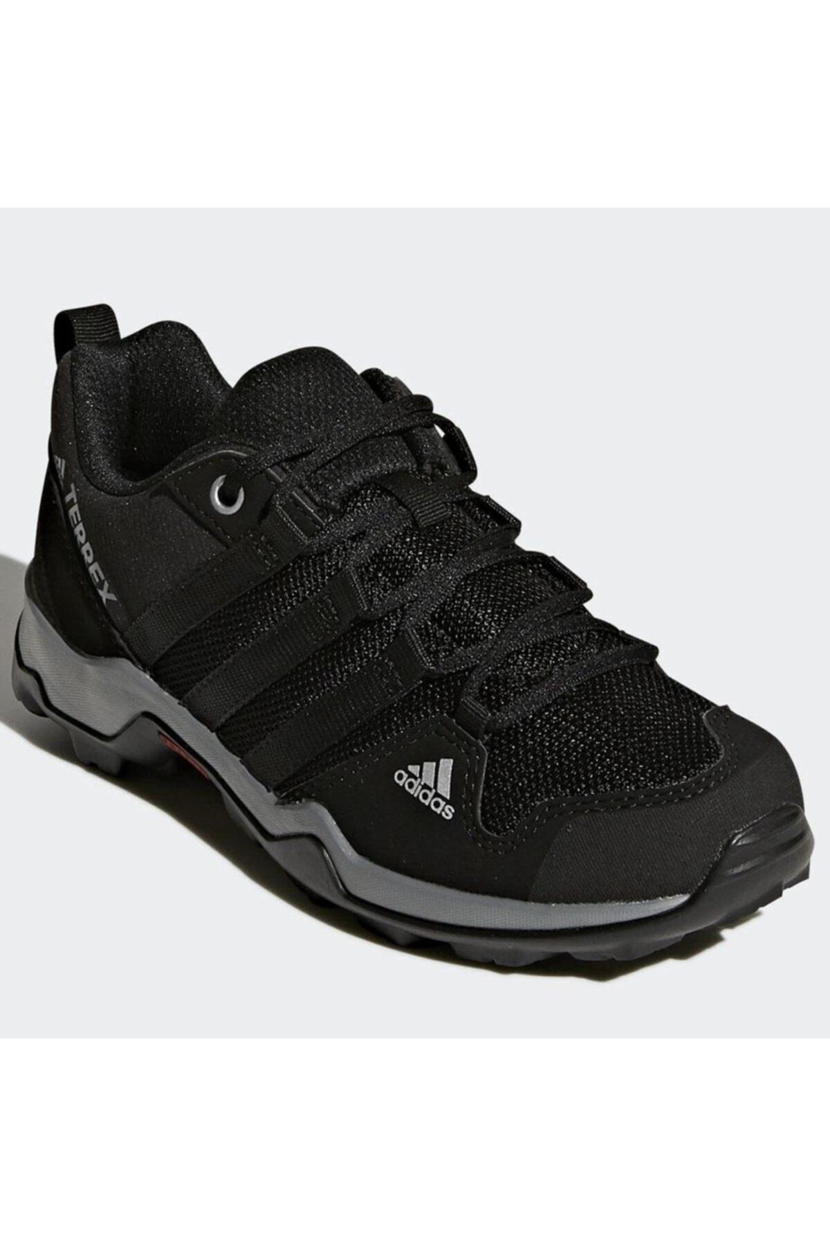 adidas Çocuk Siyah Terrex Outdoor Ayakkabı Bb1935