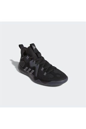 adidas Erkek Basketbol Ayakkabısı 2