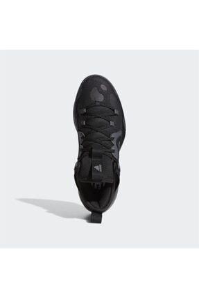 adidas Erkek Basketbol Ayakkabısı 4