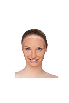 Garnier Skinactive Gözenek Sıkılaştırıcı Maske 8 ml 2