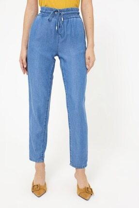 VENA Kadın Pantolon 1