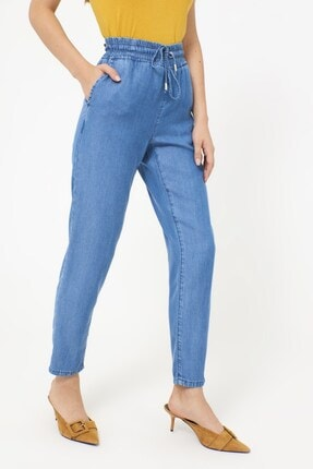 VENA Kadın Pantolon 3
