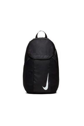 Nike Ba5501-010 Nk Acdmy Team Bkpk Sırt 0