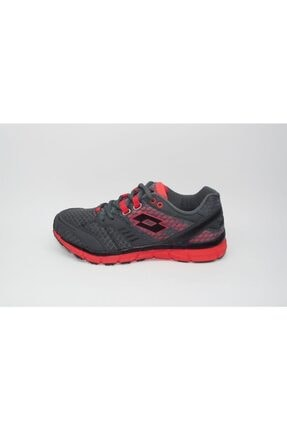 Unisex Füme Spor Ayakkabı S3091