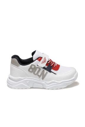 YELLOW KIDS OTOLO Beyaz Erkek Çocuk Fashion Sneaker 100664650 1