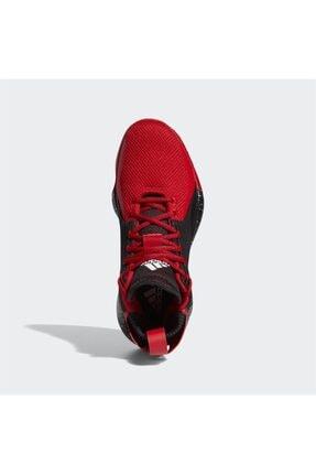 adidas Erkek Basketbol Ayakkabısı 3