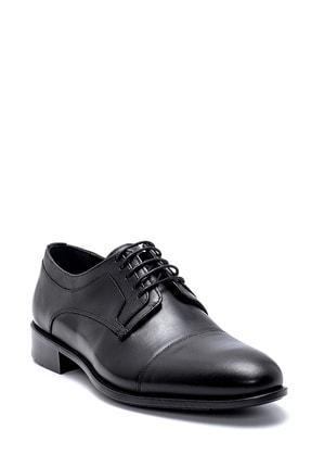Derimod Erkek Deri Klasik Ayakkabı 1