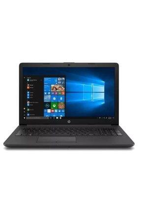"HP 250 G7 2n3k6es Core I3-1005g1 4gb Ram 128gb Ssd 15.6"" Win10 2"