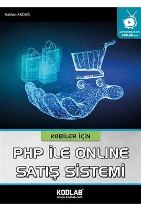 Kobiler Için Php Ile Online Satış Sistemi 1384677