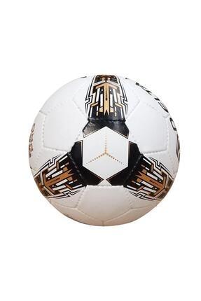 Delta Max Pro El Dikişli 4 Numara Futbol Topu 2