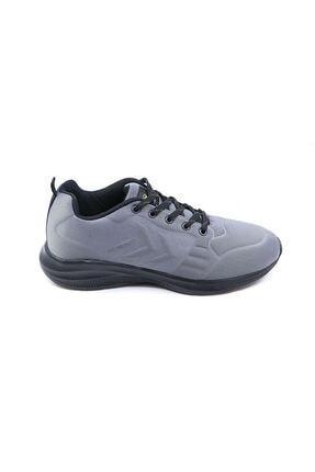 Picture of 212152-2366 Vejle Smu Sneaker Unisex Spor Ayakkabı