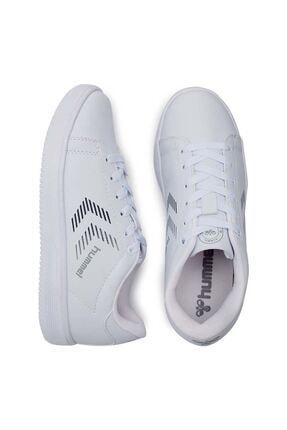 تصویر از 212150-9001 Vıborg Smu Sneaker Unisex Spor Ayakkabı