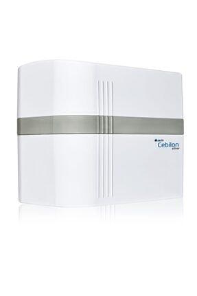 Aura Ihlas Cebilon Silver Su Arıtma Cihazı 0