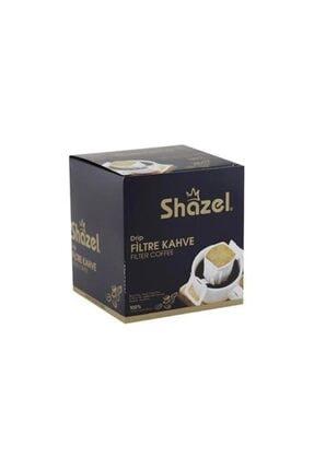Shazel Drip Filtre Kahve 8 Gr 12 Li 2