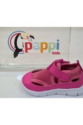 Vicco Kız Bebe Sandalet 1
