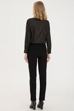 Pierre Cardin Kadın Jeans G022SZ080.000.1269380 2