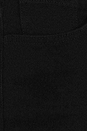 Pierre Cardin Kadın Jeans G022SZ080.000.1269380 3