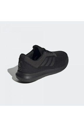 adidas Erkek  Koşu Ve Yürüyüş Ayakkabı Fx3593 Coreracer 1
