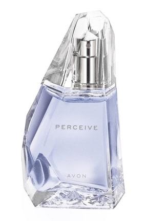 Avon Perceive Kadın EDP - 50ml 0