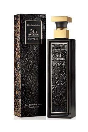 Elizabeth Arden 5th Avenue Royale Edp 125 Ml Kadın Parfüm 0