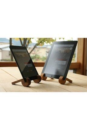 GoGoPlus Samsung Galaxy Tab A 8.0 Inç ''t290-t295-t297'' 360 Uyumlu Derece Döner Tablet Kılıf 1