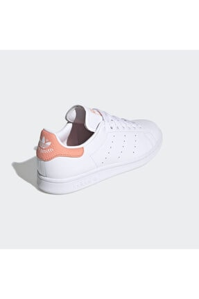 adidas Kadın Hakiki Deri Ayakkabı 1