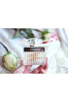 CHLOE Signature Edp 75 ml Kadın Parfümü 3607346232385 2
