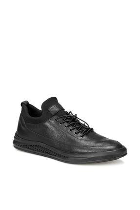 تصویر از کفش روزمره مردانه کد 227225