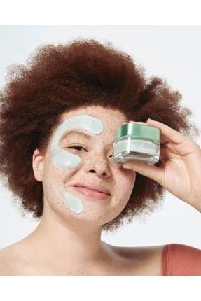 L'Oreal Paris Nem Terapisi Saf Kil Arındırıcı Maske Şeker Peeling Işıltı Canlandırıcı 36005234248941 4