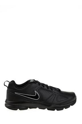 Nike 616544-007 Erkek Spor Ayakkabı 0