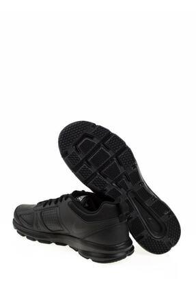 Nike 616544-007 Erkek Spor Ayakkabı 2