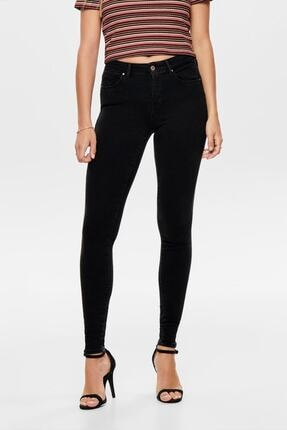 Only Power 3659 Jeans 15181958 0